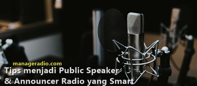 tips menjadi publick speaker