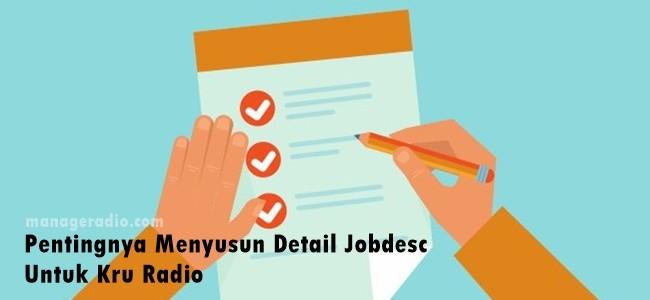 jobdesc ok